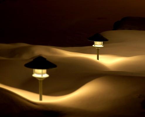 Brite Nites landscape lighting | pathway lights
