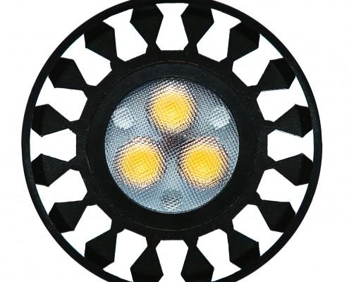 Brite Nites LED bulb