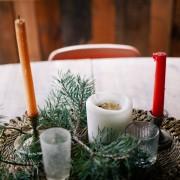 Brite Nites | Christmas Countdown | Candles