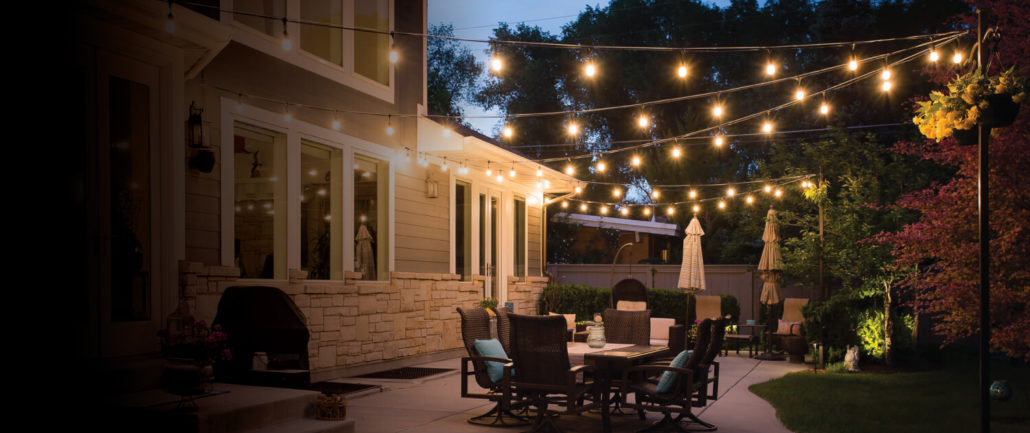 Landscape Lighting Perfection Of Yards Return to Landscape Lighting